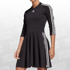 3-Stripes Dress Women