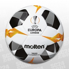 UEFA Europa League 2019/2020 Replica