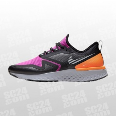 Odyssey React 2 Shield Women