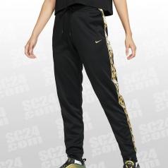 Sportswear Logo Tape Jogger Women