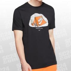 Sportswear FW SS Tee