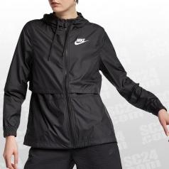 Sportswear Jacket Women