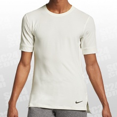 Dry Training Top SS