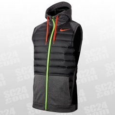 Therma FZ Winterized Vest
