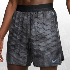 Tech AeroLoft Shorts