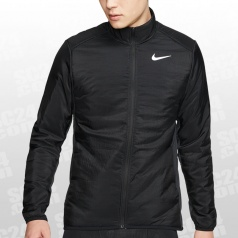 AeroLayer Jacket