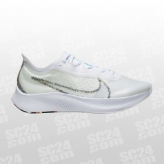 Zoom Fly 3 AW