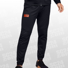 ColdGear Gametime Fleece Pant