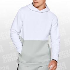 Athlete Recovery Fleece Graphic Hoodie