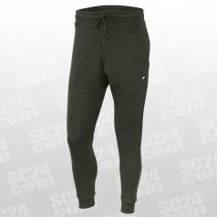 Sportswear Optic Jogger Pant