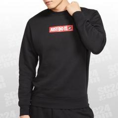 Sportswear JDI Fleece Crew