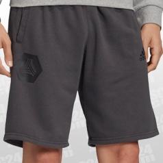 Tango Sweat Logo Shorts