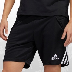 Tierro Goalkeeper Short