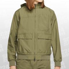 SB Shield Winterized 2in1 Jacket