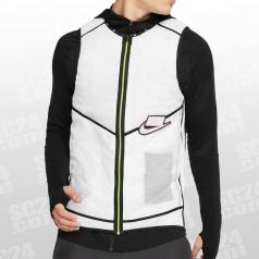 AeroLayer Wild Run Vest