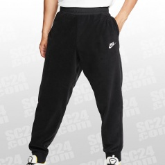 Sportswear CE Winter Pant