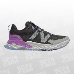 Fresh Foam Hierro v5 B Women