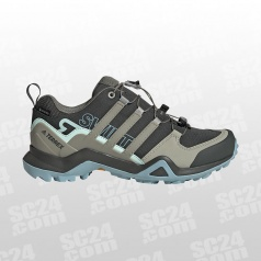Terrex Swift R2 GTX Women