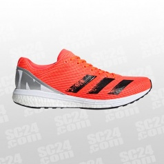 adizero Boston Boost 8