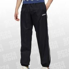Favourites Woven Track Pant