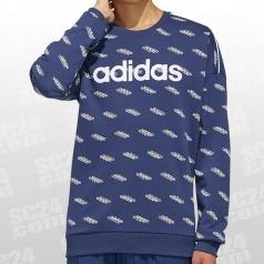 Favourites Sweatshirt