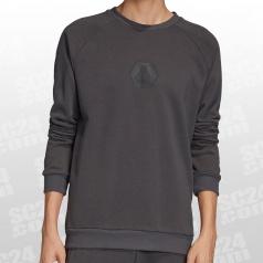 Tango Logo Sweatshirt Crew
