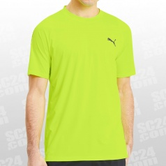 Power Thermo R+ Training Tee