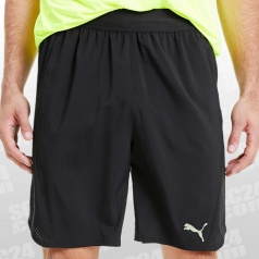 Power Thermo R+ Vent Training Short
