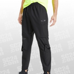 First Mile 2in1 Woven Pant