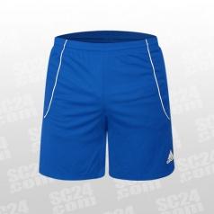 Squadra II Short