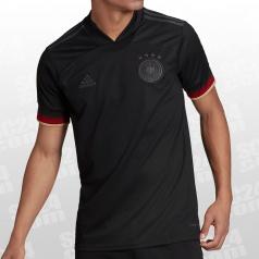 DFB Away Jersey 2021