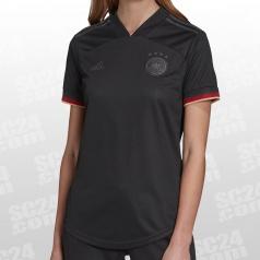 DFB Away Jersey 2021 Women