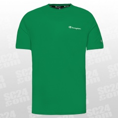 Crewneck T-Shirt