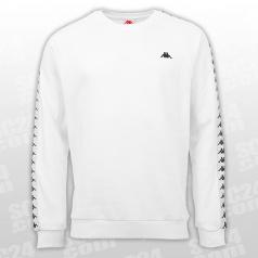 Authentic Golor Sweatshirt