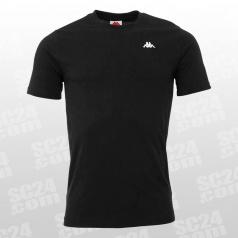Authentic Veer T-Shirt