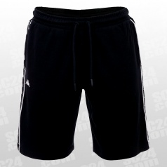 Authentic Gawinjo Shorts