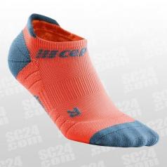 Compression No Show Socks 3.0 Women