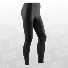 Run Compression Tights 3.0