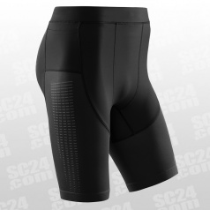 Run Compression Shorts 3.0