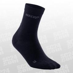 Allday Recovery Compression Mid Cut Socks