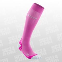 Run Ultralight Compression Socks Women