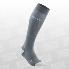 Run Ultralight Compression Socks