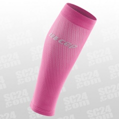 Ultralight Compression Calf Sleeves Women