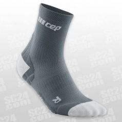Ultralight Compression Short Socks