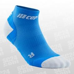 Ultralight Compression Low Cut Socks