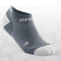 Ultralight Compression No Show Socks
