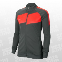 Dry Academy 20 Trackjacket Women