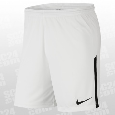 League Knit II Short NB