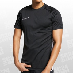 Dry Academy 19 SS Top