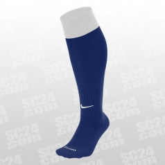 Classic II Knee-High Football Socks